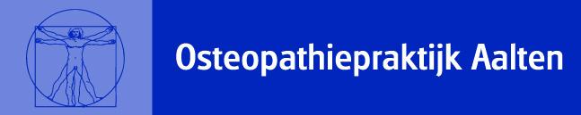osteopathiepraktijk aalten